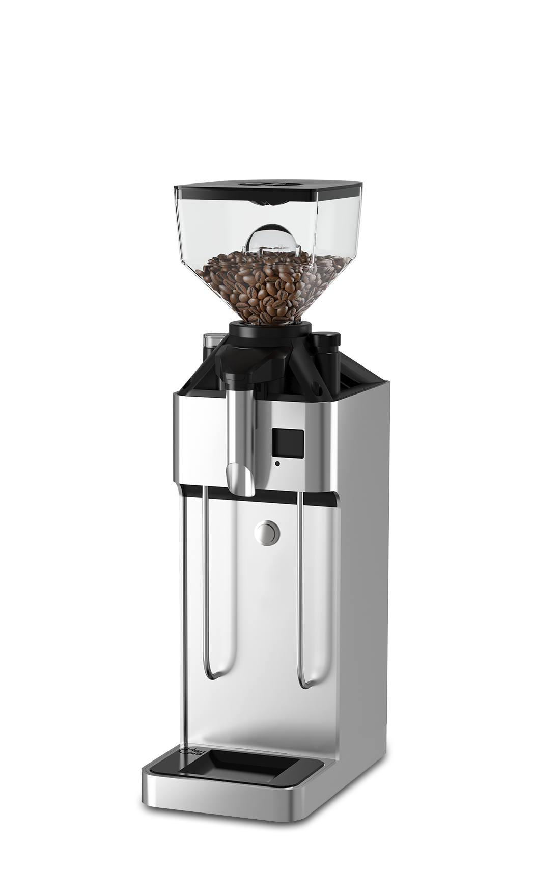 HeyCafe H123 ODG on demand espresso grinder