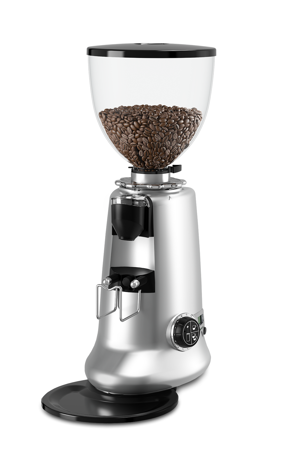 HeyCafe HC-600 ODG V1 on demand espresso grinder
